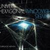 Kainomed - Initialisation Protocol (Univers Hexagonal CD01)