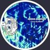 Speedy Gonzales Original Mix Remasterised Mp3