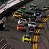 Nascar Sprint Cup Unlimited 2016 Live - YouTube