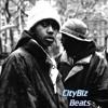 Nas type beat -