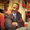 Hundee Gaaffii Saba Oromoo: Hayyuduree ABO Ob Daud Ibsaa