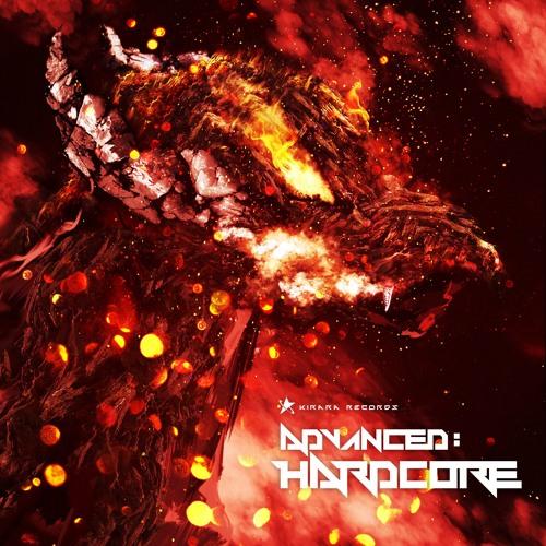 【KRA-005】 Advanced:HARDCORE