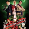 Harold And Kumar 3D - It's A Very Jolly Day (For You To Die)