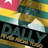 Dally (N.S.B) - Fever From Togo - Prod Foodj Madrigal
