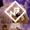 Nano Bites - Half Man Half Machine (Original Mix) - FREE DOWNLOAD!