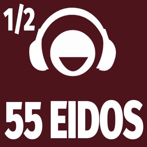 Nipédu 55 : former l'Élève 2.0 avec EIDOS64