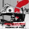 Armin Van Buuren Ft. Kensington - Heading Up High (NAD Bootleg)