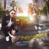 Anıl Piyancı - 'Kötü Bir Gün' ft. Diyar Pala & Kamufle (Prod. Dj Artz)