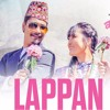 Download Lagu Lappan Chappan Vs Fire ( Dj Xhash Mashup) mp3 (4.41 MB)