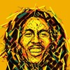 Bob Marley - Three Little Birds (Ricky Mears Remix)[Second Drop Edit]