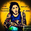 VYBZ KARTEL FREESTYLE MIX 2016 BY ZJ XTC