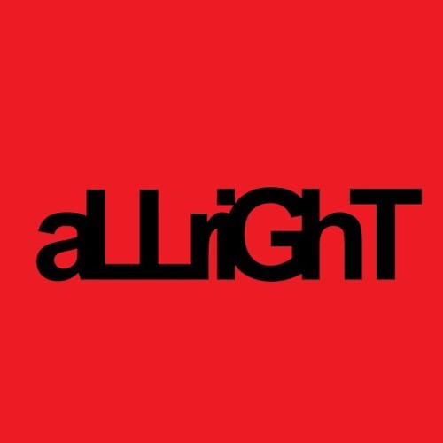 aLLriGhT original tracks