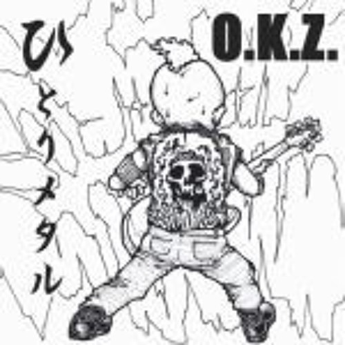 O!K!Z!