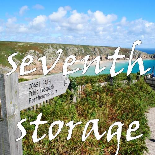 seventh storage