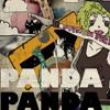[gumi MEGPOID] PANDA HERO [chocolate remix]