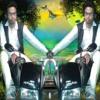 mujhe apne hi rang mai  abbu khan katni boy mixing editing 9302695124