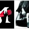 03 - Madonna - Swim (The Lady M Show Live Version)