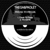 Thega, Paolet - Freak To Freak ()