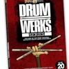 DW20 - Drum - Loop - Demo - 80bpm