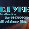 ganga maiya dj abhay ykbmo83578906867415850931
