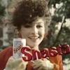 Shasta Cola Drip in the Ovaltine
