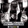 Chamillionaire Ridin' ft. Krayzie Bone Re Mix Dj Dim