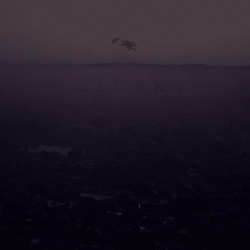 Coldplay - Clocks (kaman is kaman remix)