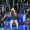 3Emotion - Quien Te Dijo (Big Chriss)