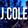 J. Cole - Walk (Type Hip Hop Beat) Rap Instrumental 2017 - Beast Inside Beats