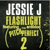 Flashlight - JessieJ featuring Ardiidod