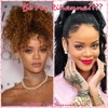 AK-HEAT - My Beyonce Remix (My Rihanna)
