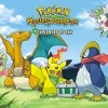 Pokemon- Mystery Dungeon: Explorers Of Time/Darkness/Sky OST - Don't Ever Forget