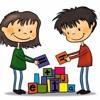 ¡Muévete ya! PROGRAMA 5: Educación con equidad