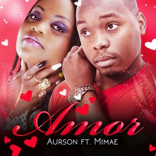 Aurson Ft. Mimae- Amor