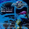 Final Mission (Metroid Fusion) .:Synthesized Piano:.