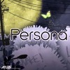 24 Find The Exorcism Mirror! - Persona PSP Original Soundtrack Disc 1