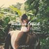 Orent - Walk In Forest (Hastro Remix)