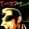 Tontypus - Ex´s & Oh´s (Elle King) 13.02.16