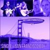 San Fancisco Bay  (I'm Outta Here) (Andy Goggin & Nanna Larsen)