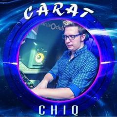 Classix - Chiq @ Club Carat, Back to the Sundays 06/02/2016