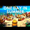 One Day In Summer(Remix) By DJ_Cheetah