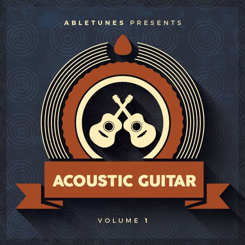 acoustic guitar sample pack 255 live guitar loops free loops by abletunes free. Black Bedroom Furniture Sets. Home Design Ideas