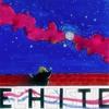 Echoistic - NASA Apollo 11