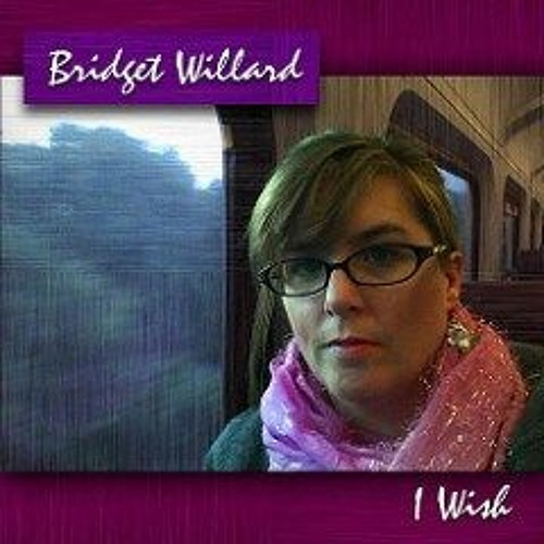 In His Time by Bridget Willard CCLI #5514081