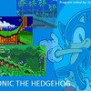 Menu - Sonic Mega Collection Music Extended