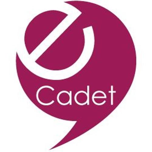 eCadet Schools SID2016