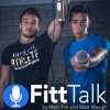 Episode 107 - 10 Things to Never Do in the Gym