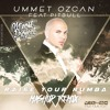 Ummet Ozcan X Pitbull - Raise Your Rumba (Minost Project Mashup)