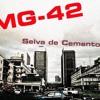 MG42 - Selva - De - Cemento