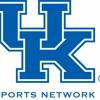 2015 Kentucky Basketball - Ulis Off The Backboard To Lee